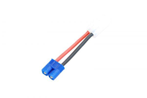 Adapterkabel EC3 Stecker auf Tamiya Buchse Style