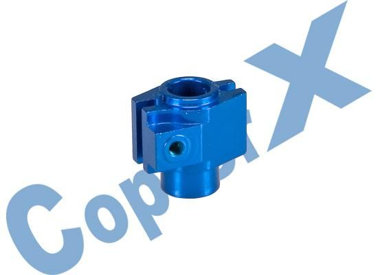 CopterX Pitchkompensator Washout Base für T-REX 450 PRO