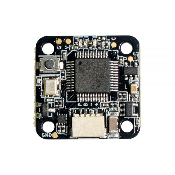 FrSky XSR-M 16 Kanal 2,4 GHz ACCST Empfänger SBUS + CPPM - EU LBT