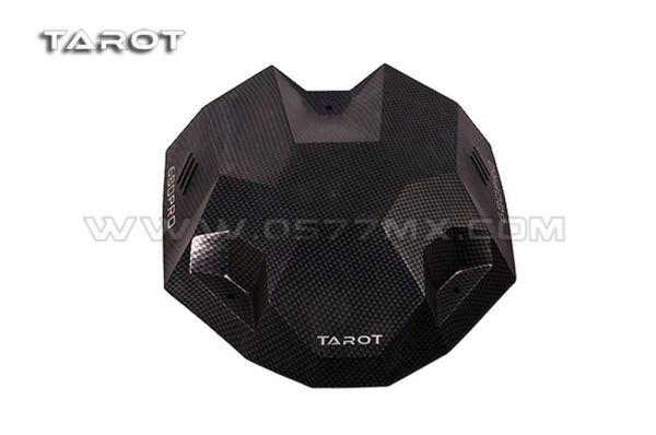 Tarot TL2851 Canopy Haube für Tarot 680PRO