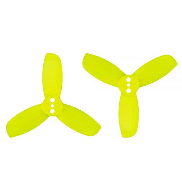 Hulkie-1940-yellow