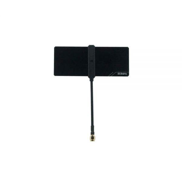 FrSky 868Mhz Zipp 9 Antenne für R9M und R9M Lite / Lite Pro Sendemodul
