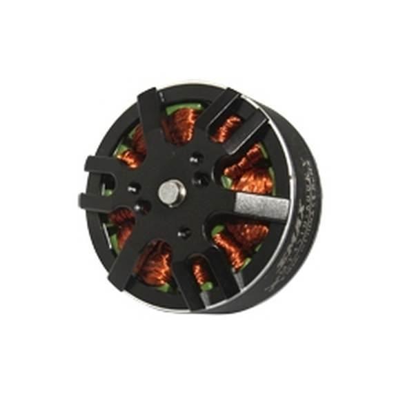 Emax MT3510 V2 Brushless Motor 600kv 3S-4S 11,1V-14,8V 102g Multicopter CCW Ver.