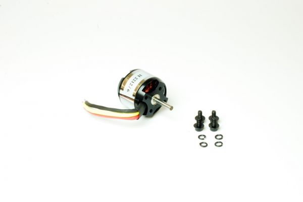H2212 / 6 Brushless Außenläufer Motor 3200KV Speed 2S-3S 50g