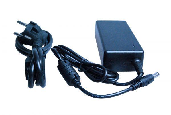 Emax Netzteil 220V ~ AC auf 12V DC 5A f. Ladegeräte Imax B6 Accucel 6