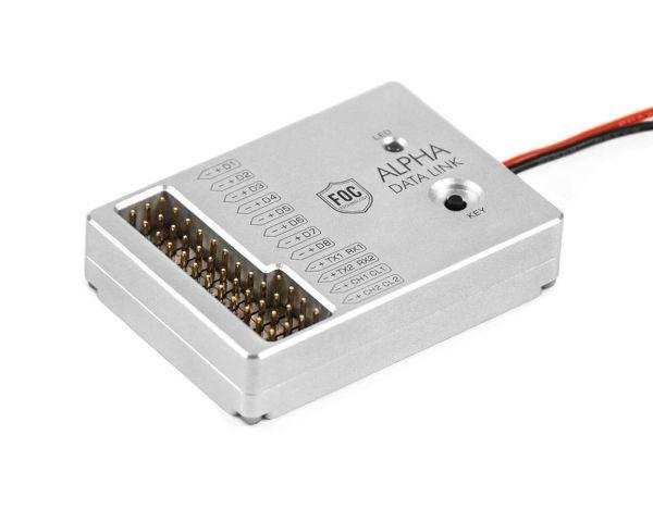 T-Motor Data Link V2 für Alpha FOC Brushless Regler