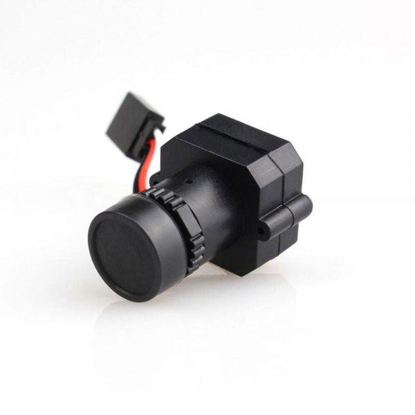 Emax Nighthawk 170 / Nighthawk 200 - FPV Kamera