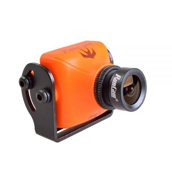 """RunCam Swift 2 600TVL 2.1mm FPV Kamera 1/3"""" CCD"""