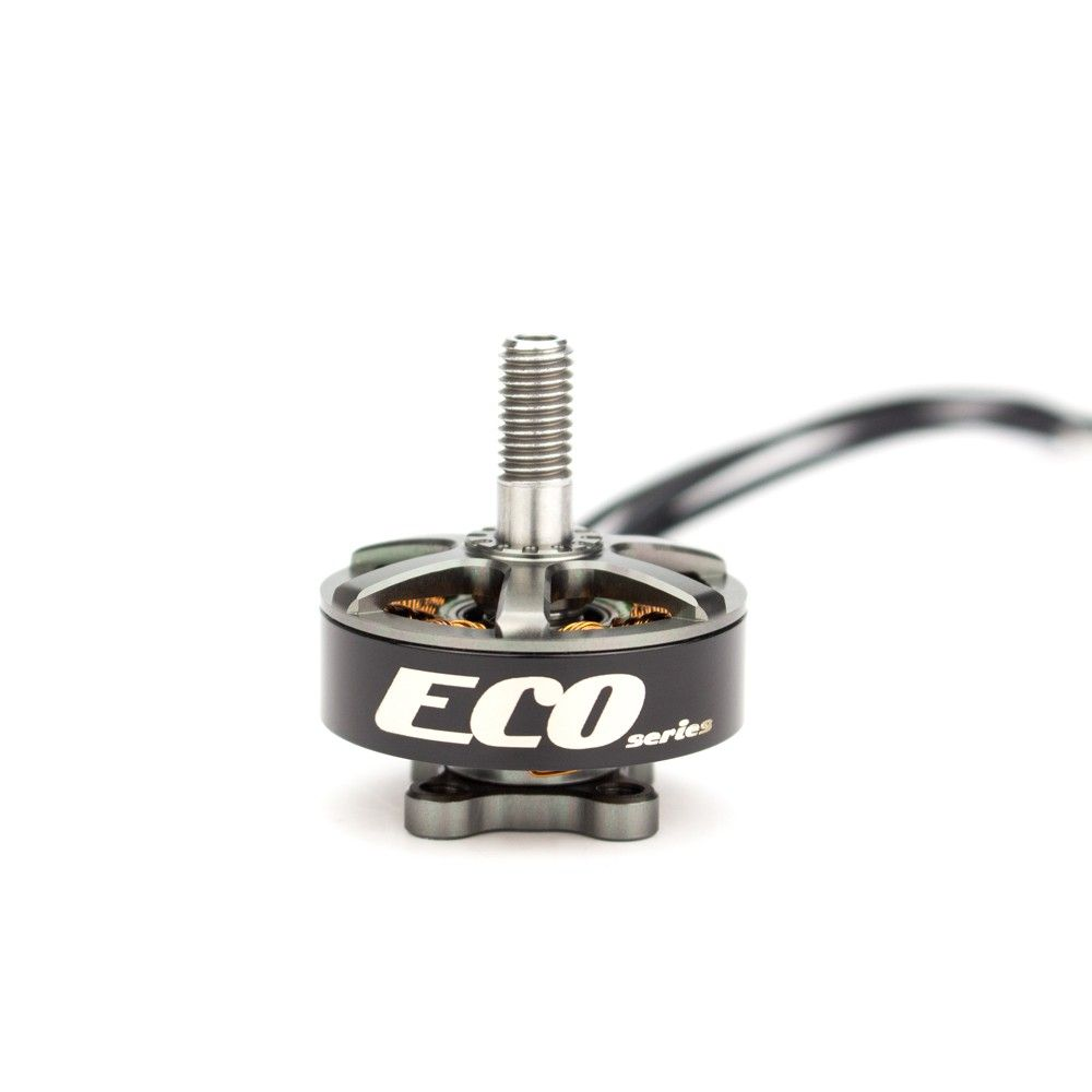EMAX ECO Series 2306 2400kv Motor FPV Racing