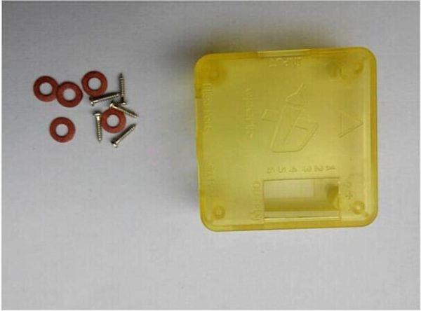 CC3D Schutzhülle Cover Kunststoff