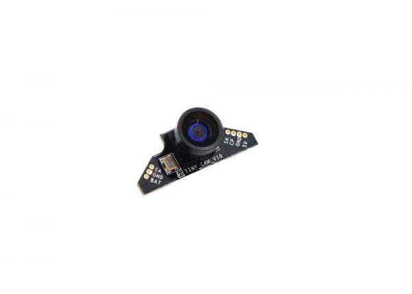 https://bilder.premium-modellbau.de/bilder/produkte/wasserzeichen/TBS-Tiny-Camera-1