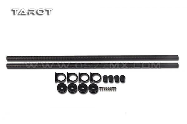Tarot TL96014 Gimbal Montageschiene für Tarot T810 T960