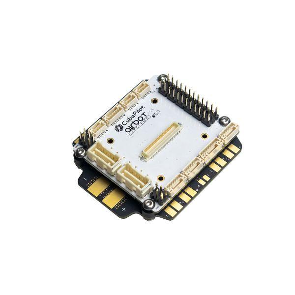 Airbot Mini Carrier Board - Trägermodul für The Cube (Pixhawk 2.1)