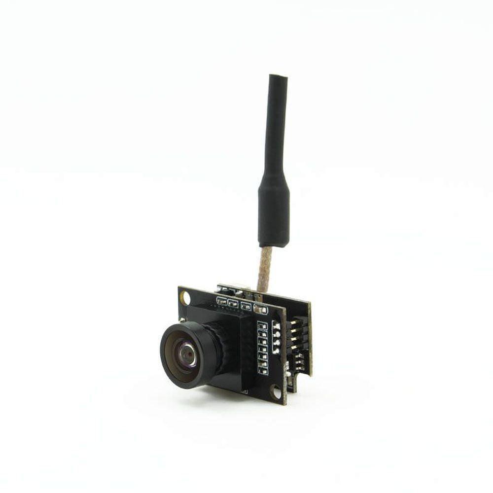 Emax Babyhawk FPV 5,2g Videosender und CMOS Kamera
