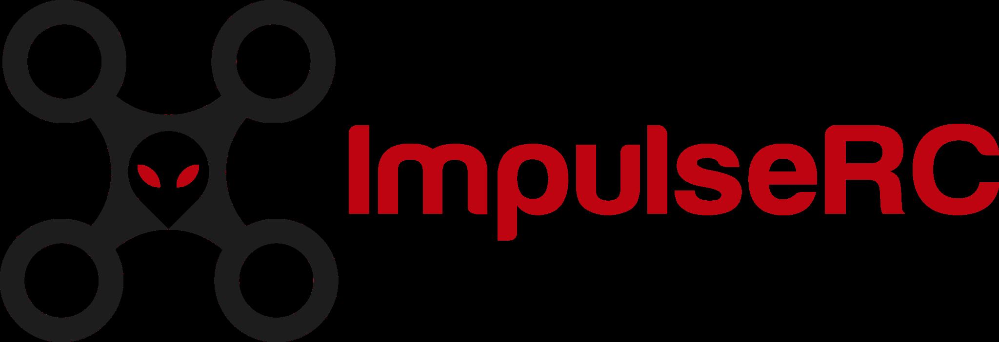 ImpulseRC