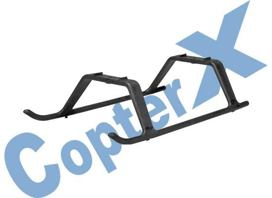 CopterX CX450PRO-04-01 Landegestell für T-REX 450 PRO
