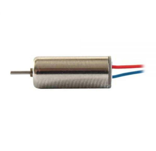 Mikromotor M700L 5polig, 7mm Durchmesser, Länge 16,6mm Micro Motor