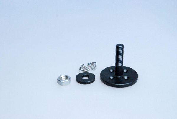 Ersatz Mitnehmer für EMAX GT3520 GT3526 Brushless Motor