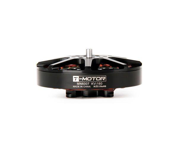 T-Motor Antigravity MN6007 160kv Multicopter Brushless Motor 180g 12S