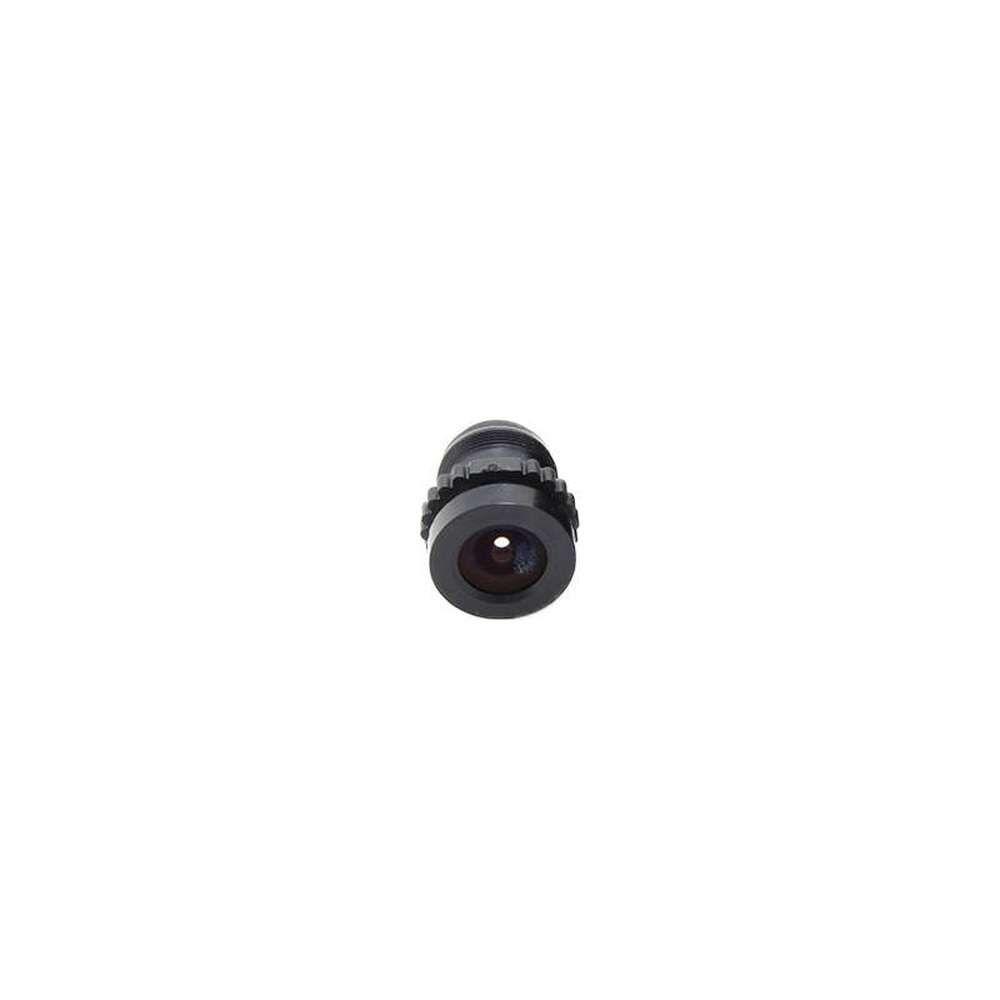 """Emax Kameralinse 2.5mm 130º FOV für 1/3"""" FPV Kamera"""