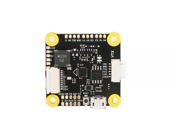 T-Motor F4 Flight Controller FC DJI HD Version für DJI FPV System