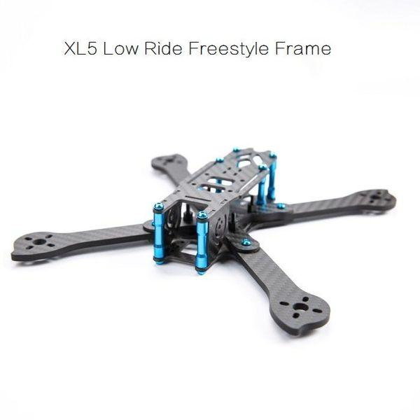 https://bilder.premium-modellbau.de/bilder/produkte/wasserzeichen/iflight_xl5_true_x_5_inch_226mm_low_ride_fpv_freestyle_frame_kit_1