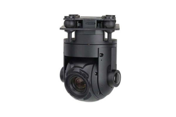 Tarot TL10X-T2D 2 Achsen Gimbal inkl. 10x Zoom 1080p HD Kamera