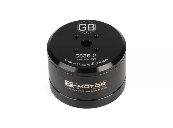 https://bilder.premium-modellbau.de/bilder/produkte/wasserzeichen/T-Motor-GB36-2-1