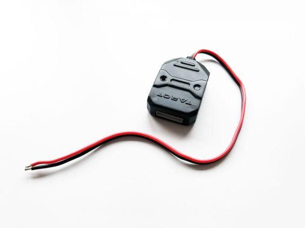 Tarot Ersatz Gimbal Controller für TL3T01 und TL3T05 Gimbal