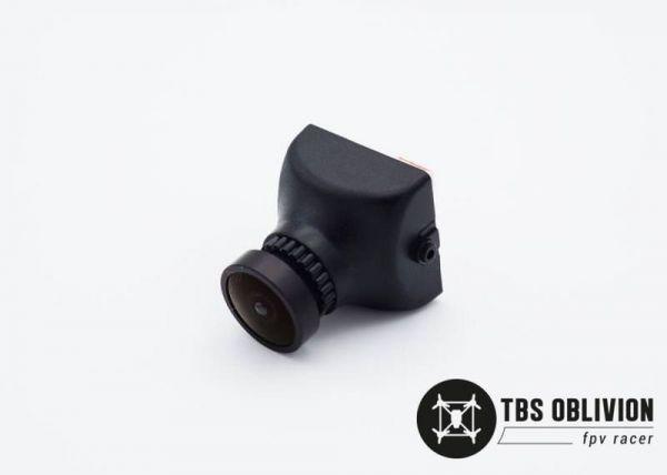 https://bilder.premium-modellbau.de/bilder/produkte/wasserzeichen/TBS-Oblivion-FPV-Camera-1