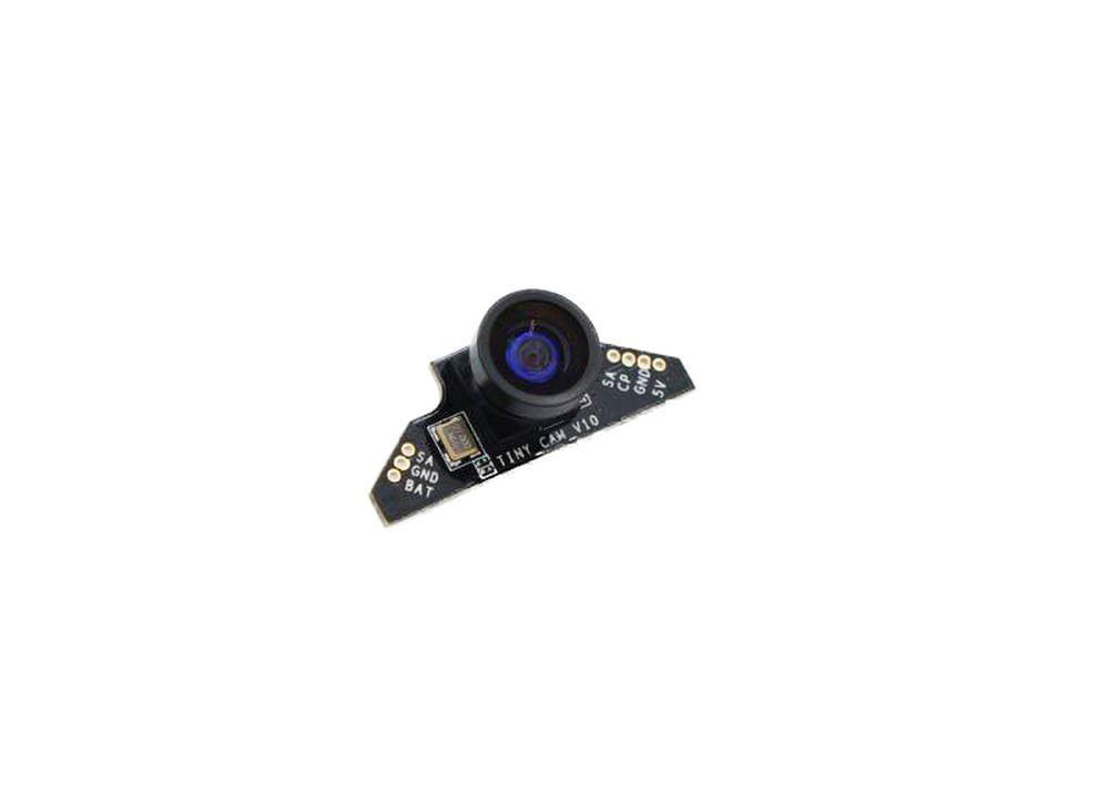 TBS Tiny Camera - 700TVL 120 Grad FPV Kamera 1,8g Gewicht