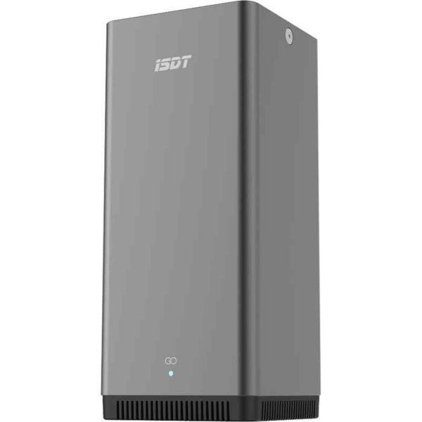 iSDT SP3060 SMART POWER Schaltnetzteil 21-29V - 60A - 1800W
