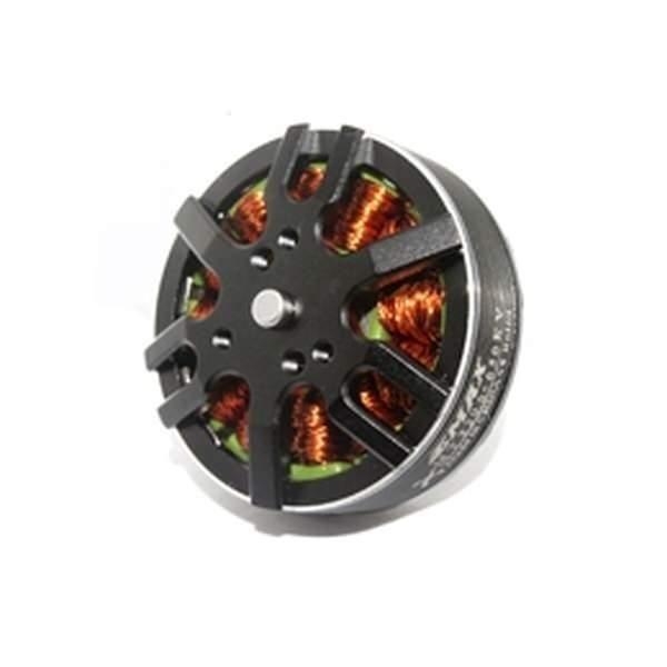 Emax MT3506 V2 Brushless Motor 650kv 3S-5S 11,1V-18,5V 67g Quadcopter CW Ver.