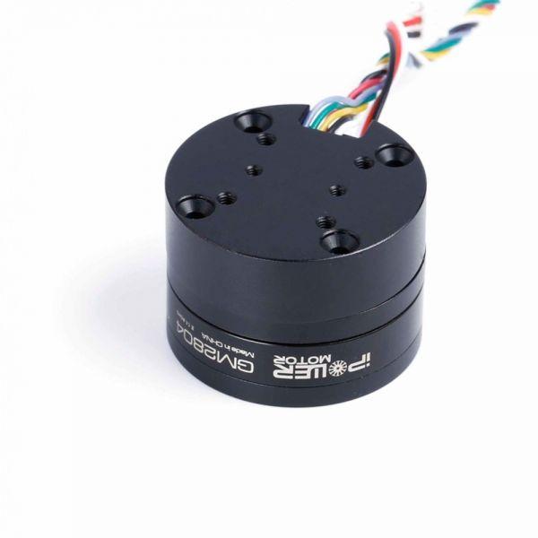 iFlight-RC GM2804 Brushless Gimbal Motor mit AS5048A Encoder