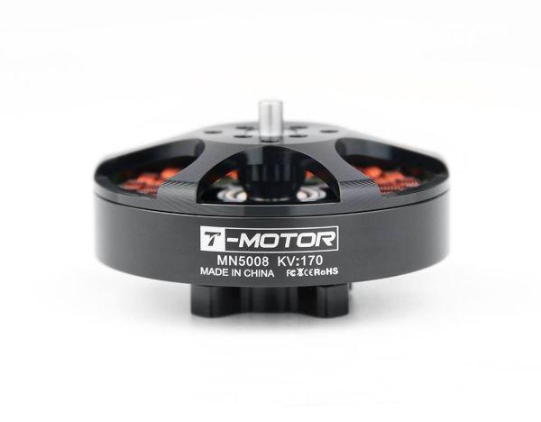 T-Motor Antigravity MN5008 170kv Multicopter Brushless Motor 6S-12S 128g