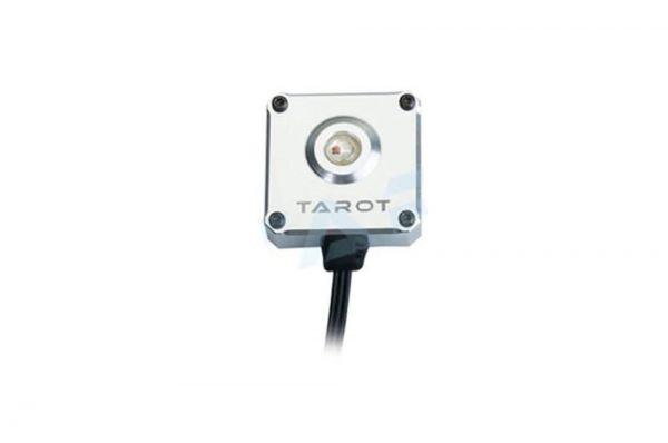 Tarot LED Modul Ersatzmodul für ZYX-M Multicopter Steuerung