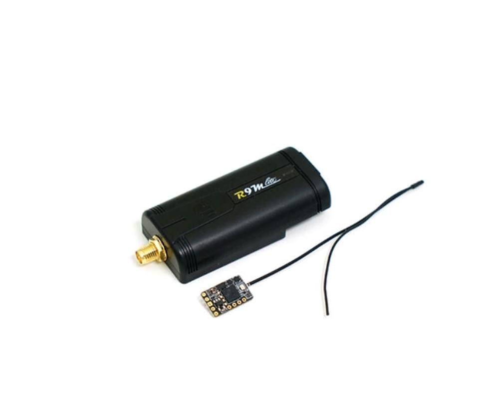 FrSky R9M Lite EU für X Lite + R9 Mini Empfänger 868MHz Long Range