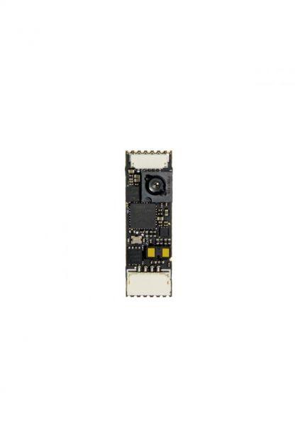 HereFlow Optischer Sensor - Lidar Modul für The Cube (Pixhawk 2.1)