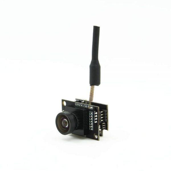 Emax Babyhawk FPV 5,2g Videosender 25mw-200mw und CMOS Kamera