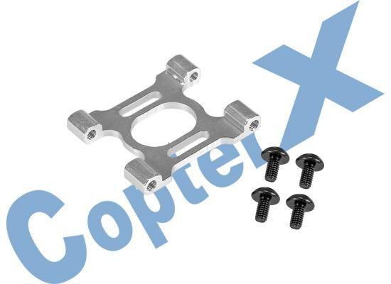 CopterX CX450PRO-03-06 Motorhalteplatte T-REX 450 PRO
