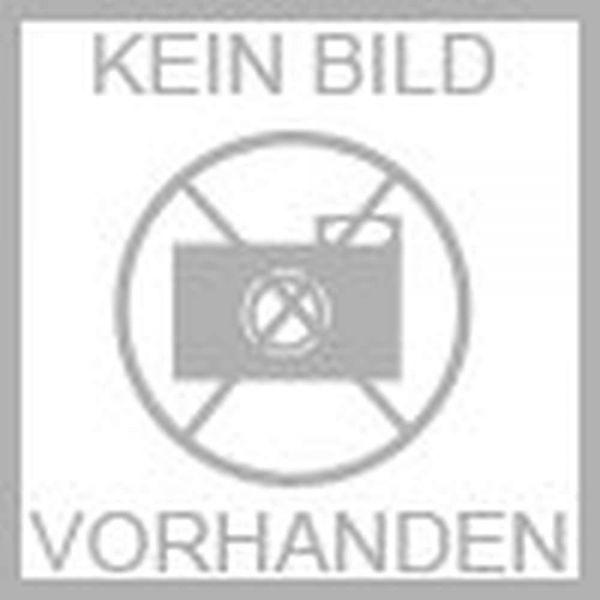 Ersatzhorn Ruderhorn für PowerHD 1600A Servo