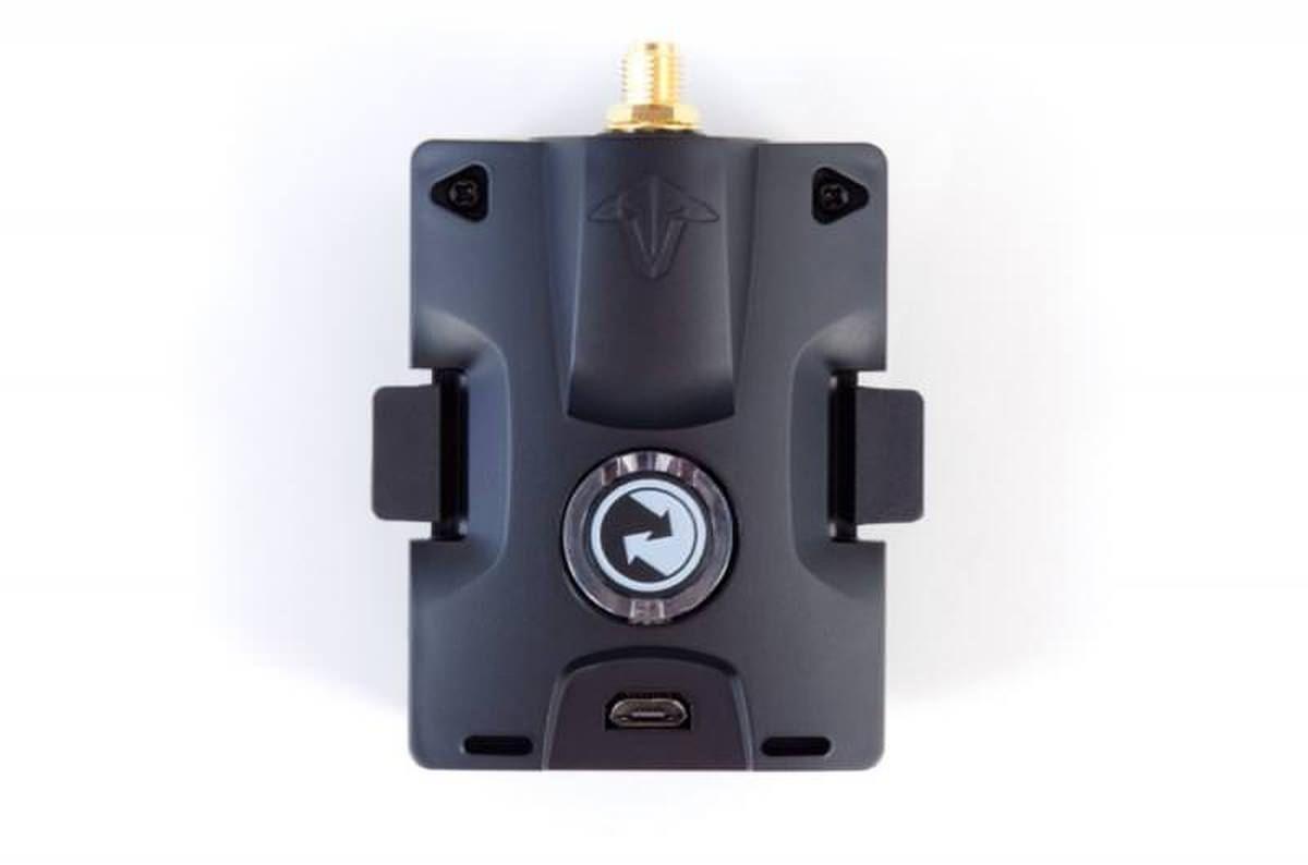 TBS CROSSFIRE Micro Sendemodul - Transmitter TX