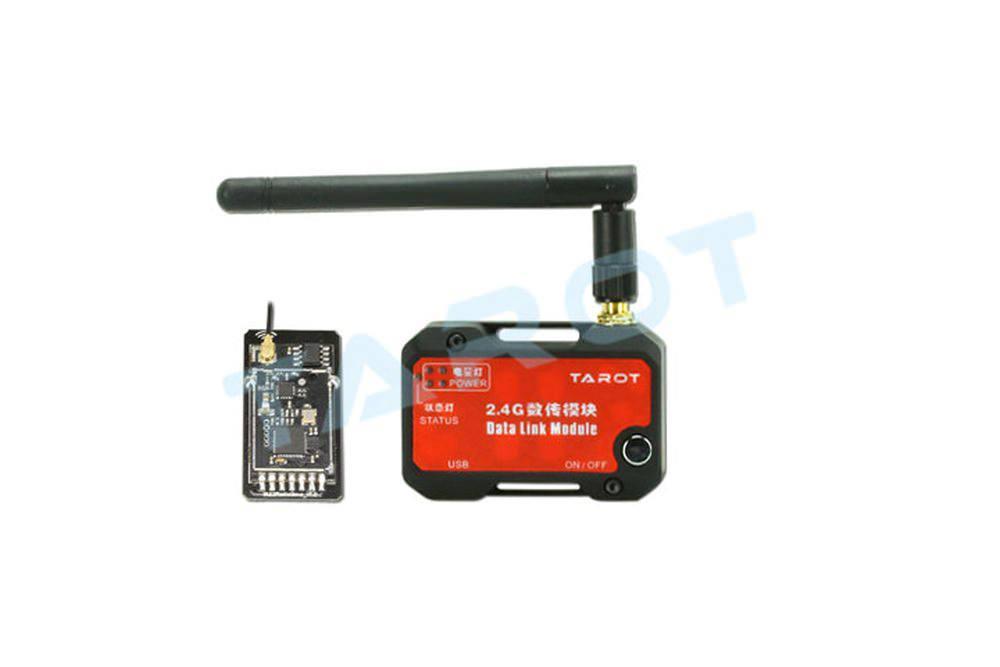 Tarot ZYX-BD Bluetooth Modul für Tarot ZYX-M