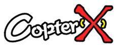 CopterX