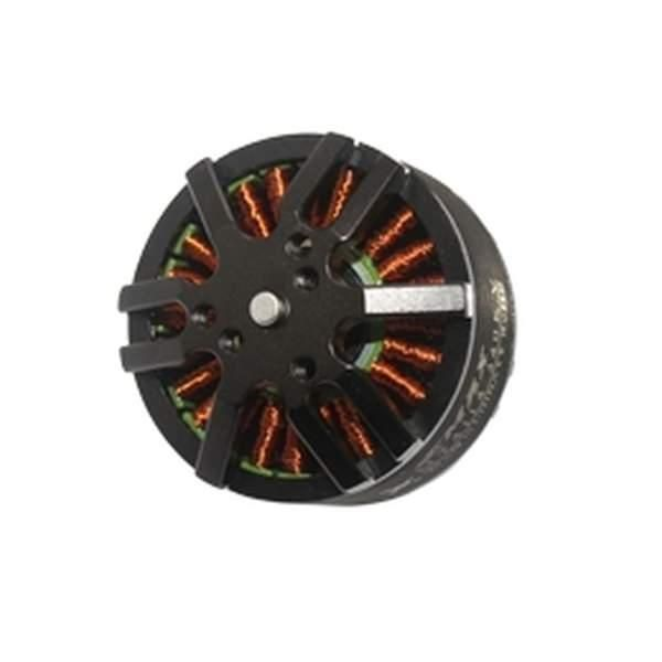 Emax MT4114 Brushless Motor 340kv 6S 22,2V 141g f. 15x5.5 Quad Hexa CW Version