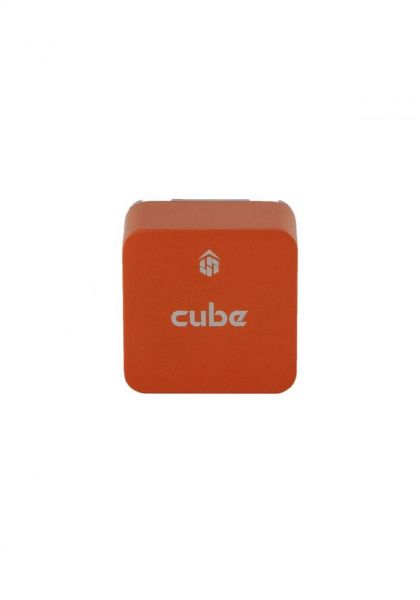 Pixhawk 2.1 - The Cube Orange Flightcontroller