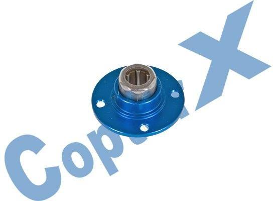 CopterX CX450PRO-05-05 Freilauf für T-REX HK 450 Pro V3