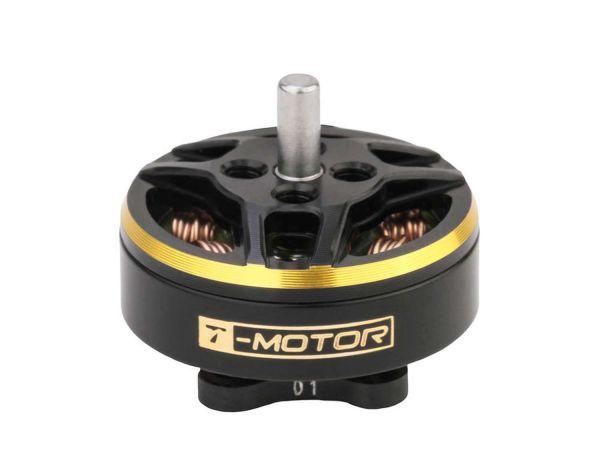 T-Motor F1303 FPV Race 6g Brushless Motor 5000kv