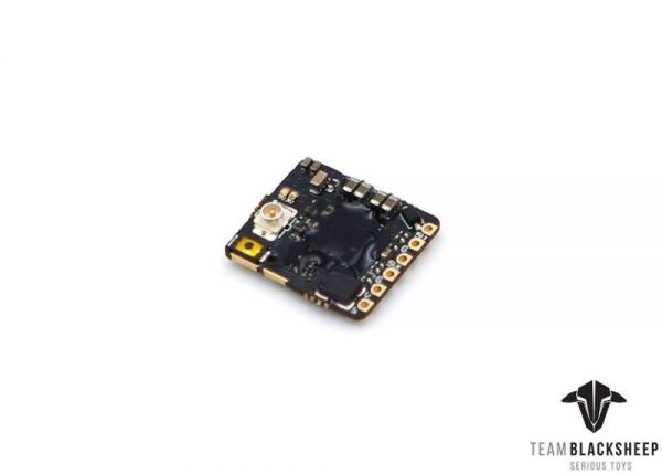 TBS Unify Pro32 Nano FPV 5,8 Ghz FPV A/V Video Sender