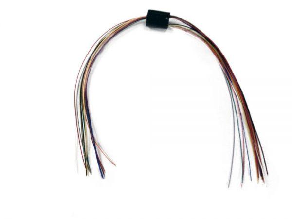 DYS 12mm Schleifring für DYS BG5208 Motoren oder eigene Anwendungen